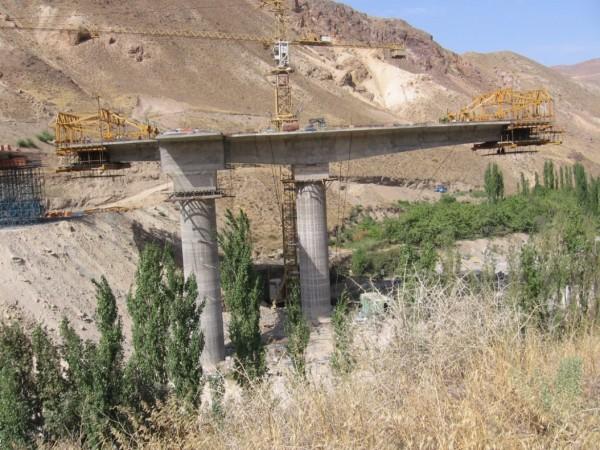 پل کوهین